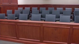 Controversy surrounding James Holmes trial jury