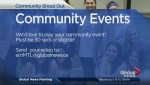 Community Events: Shop Class by Shopify