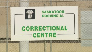 Province reviewing solitary confinement guidelines but won't commit to minimum stays