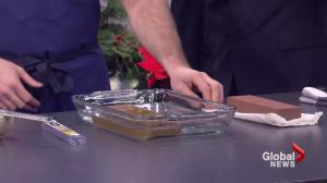 Top 5 kitchen tool Christmas gifts