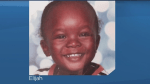 Missing Toronto boy found in life-threatening condition