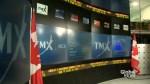 Global financial markets calm after Trump win