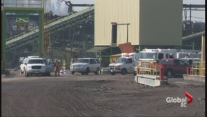 Union calls for inquiry into WorkSafe BC investigation