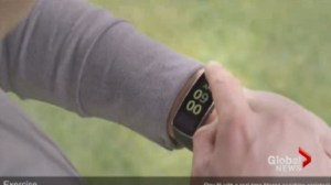 Wearable devices combine technology with emphasis on physical health