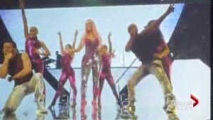 SITC: Nicki Minaj