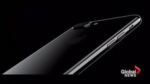 Apple's revolutionary iPhone turns ten