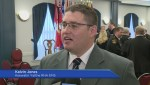 Emergency Medical Services awards recognize La Loche first responders