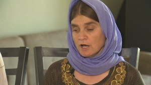 Winnipeg mother trying to bring son to Canada after he was freed from ISIS