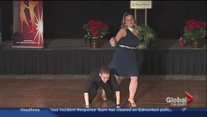 Dancing with the Stars Gala to support 2 local causes
