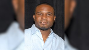 Former 'Family Matters' star Darius McCrary accused of holding infant daughter over boiling water