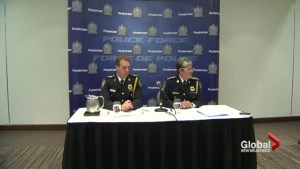 New Brunswick police commission one step closer to voicing concerns