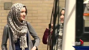 New charter aimed at battling Islamophobia