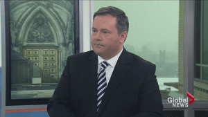 Killed, injured Canadian troops acted professionally, Kenney says