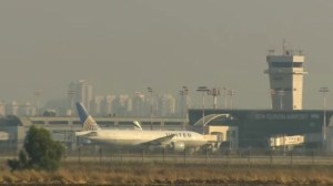 FAA grounds flights to and from Tel Aviv