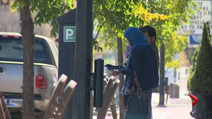 Saskatoon's parking pay stations panned