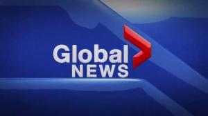 Global News at 5 Edmonton: May 4, 2016