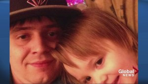 RCMP continue investigation in murder of Hailey Dunbar-Blanchette and Terry Blanchette