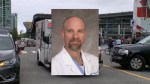 Massachusetts obstetrician identified as victim of Vancouver tour bus crash