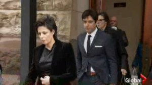 Will there be an appeal in Jian Ghomeshi verdict
