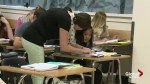 Province promises to slash school fees