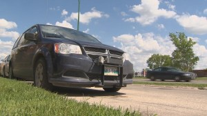 Photo radar catching more speeders than ever before