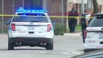 Cousin of NBA star Wade killed in Chicago shooting