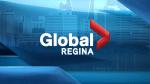 Regina residents on Canada Day