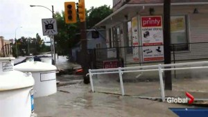 City groups team up to help businesses prepare for emergencies