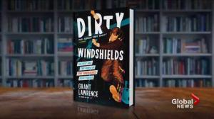 Dirty Windshields: The Best and the Worst of the Smugglers Tour