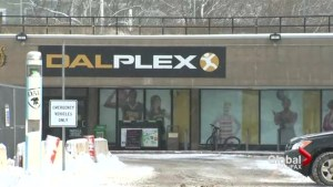 'Limited access to facilities,' swimmers concerned with Halifax closures