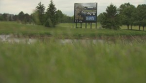 RBC Canadian Open stays at Glen Abbey for this year and next