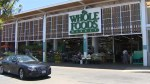 Amazon enters grocery store market with multi-billion dollar Whole Foods deal