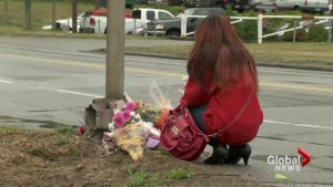 Was Serena Vermeersch's death preventable?