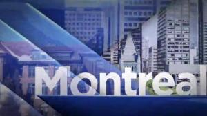Global News at 5:30 Montreal: Mar 23