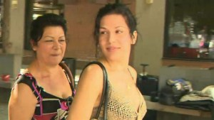Roma family living in limbo in Montreal