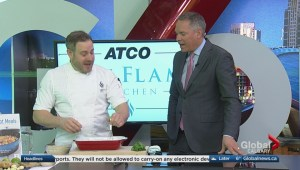 ATCO Blue Flame Kitchen launches free One Pot Meals digital cookbook