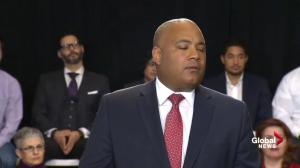 MPP Coteau: Future success of province includes all Ontarians