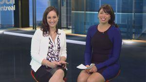 Helping women entrepreneurs succeed