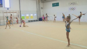 Zoning controversy over north Okanagan gymnastics club