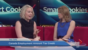 Smart Cookies: Last Minute Tax Tips