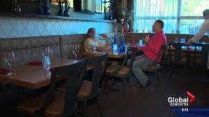 Concerns grow about health issues at Edmonton hookah lounges