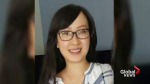 New Westminster police confirm body of Florence Leung found