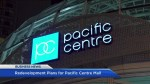 BIV: Banks to perform mortgage 'stress test', redevelopment plans for Pacific Centre