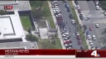 Two dead in school shooting in San Bernardino