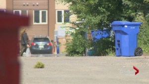 City Recycling Concerns