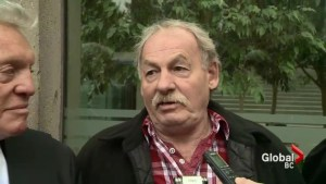 Ivan Henry settles wrongful conviction lawsuit