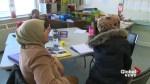 'Broken hearted': Closure of Halifax English-language programs upsets students, staff