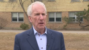 Future of Wascana Park examined after provincial budget
