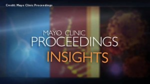 Mayo Clinic doctor discusses link between childhood ADHD and obesity