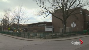 Parents at TDSB school say battle against bully has been 1 step forward, 2 steps back